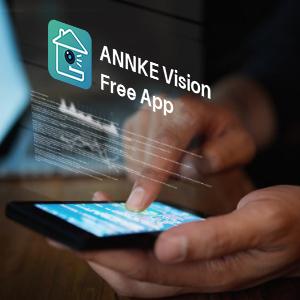 app annke vision