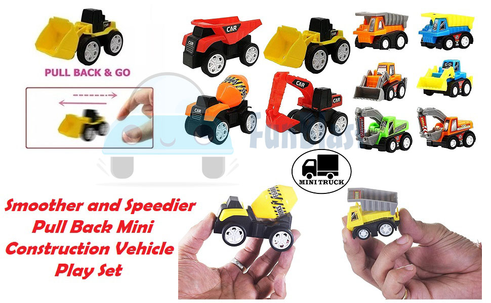 construction play set toys, fire rescue toy set, diecast metal vehicle play set, toys for kids boys