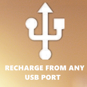 RECHARGE FROM ANY