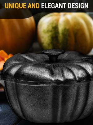 B08TB774M3  -bruntmor-cast-iron-casserole-soup-pot-image-001-banner