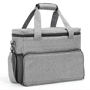 dog bag for travel