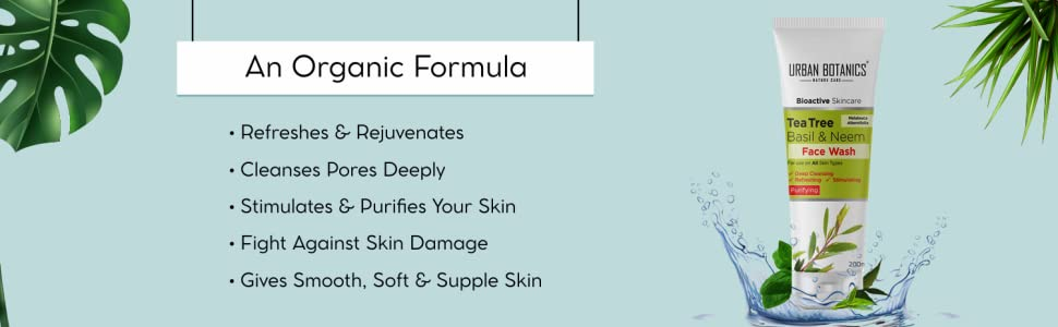 dermavive face wash and scrub combo pack face wash  aroma magic face wash mamaearth face wash