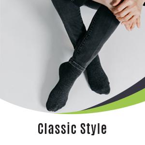cotton socks for diabetics, diabetes therapy socks