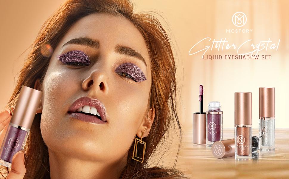 Liquid Eyeshadow-1