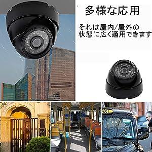 usb カメラ mac webカメラ usb camera ウェブカメラ usb 4k webcam 60fps 120fps webカメラ