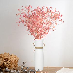 vases white tall decorative straws for vases decorate vase sets extra large ceramic vase indian vase
