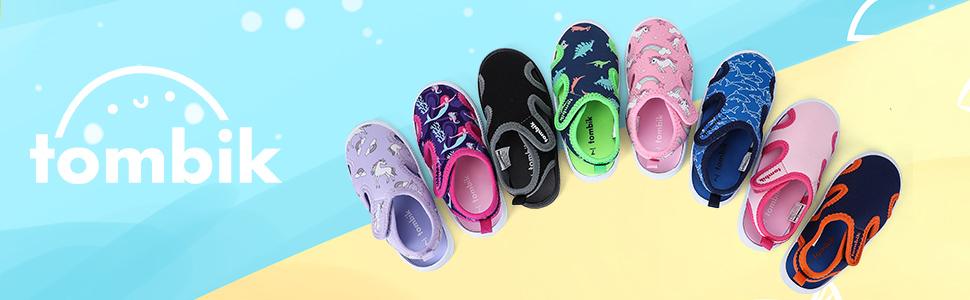 tombik water sandal