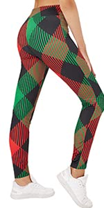 Ugly Holiday Pants