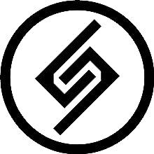 Spartan Mounts Logo