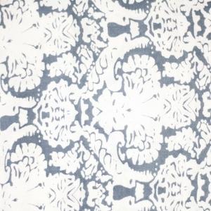 PIYOGA Pants - Scrunched Bottom Loose Boho Bohemian Winter Beach Christmas Travel White Blue Gray