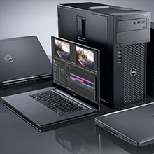 external cd dvd drive support different cds and dvds