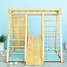 indoor slide for toddlers age 1-3, toddler slide,  kids slide,  indoor slide, toddler slide indoor