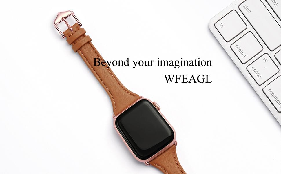 WFEAGL
