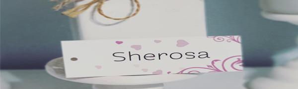Sherosa Cardigan