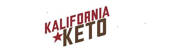 Kalifornia Keto Cookie Baking Mixes K Bite Mixes Low Carb Sugar Free Gluten Free