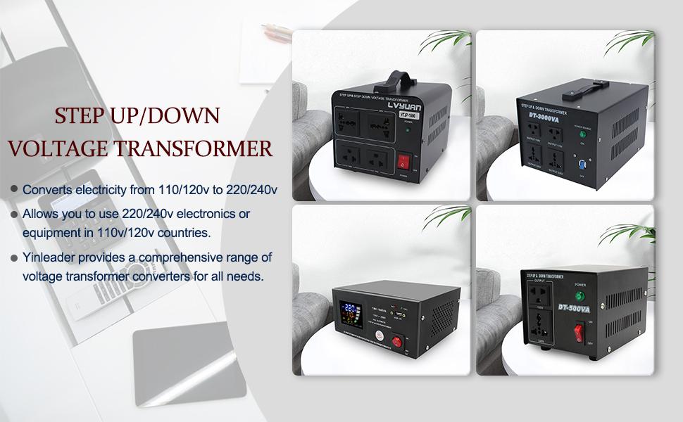 Terminals Sortimentskit Mini-elektrische Schwei/ßmaschine Elektrischer L/ötkolben selbstabziehend isolierter m/ännlicher Schnelltrennspaten 220V 300W elektrische Drahtklemmen