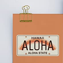 Hanging methods funny prints surfing ocean water waves beach  hawaii decor peach pictures for room