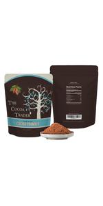 special sprinkles onyx cacoa instant kit carob polvo dry pen fat super extra maca