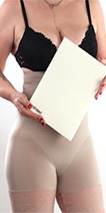 flats insert bandage hysterectomy office butterfly items backboard triangle sleeve dressing self