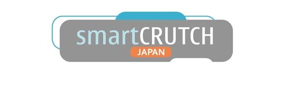 スマートクラッチ JAPAN ロゴマーク