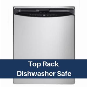 top rack dishwasher safe dish washer clean bottle bottles water squeeze kid kids sport sports