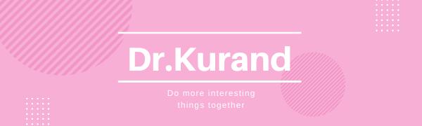Dr.Kurand 風船 誕生日 飾り付け セット バルーン 風船 ゴールド HAPPY BIRTHDAY 装飾