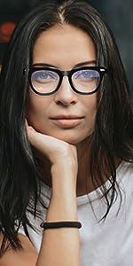 joopin glasses
