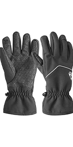 gerry cold weather gloves