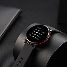 Smartwatch for women
