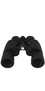 Levenhuk Sherman BASE 10x42 Binoculars: comparison chart