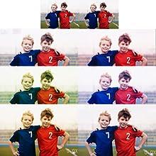 kinderkamera/kinder kamera/kamera kinder/digitalkamera kinder/kinderkamera 3 jahre