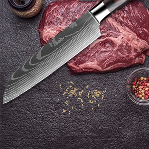 chef knife(6)