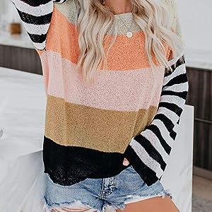 women sweater 5