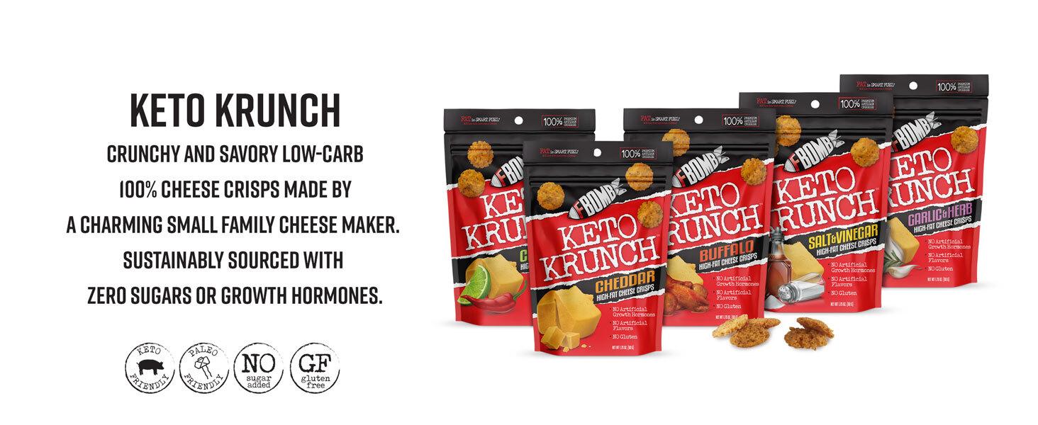 flavored pork rinds keto snacks keto fat bombs sweets and treats fat bombs coconut f bombs keto snak