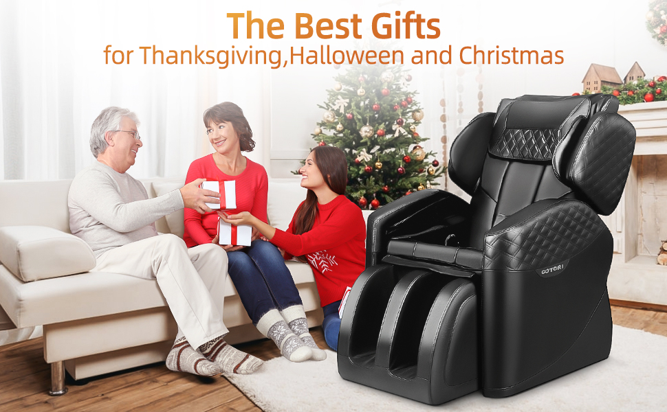zero massage chair, massage chairs, massage chair, massage chairs full body and reciner