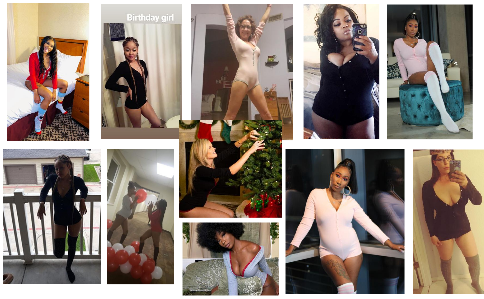 Women sexy romper