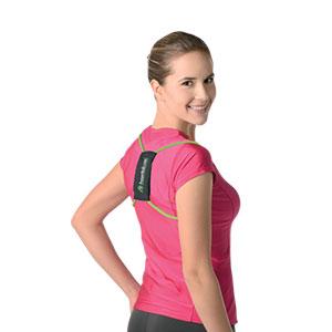 Posture Stabilizer
