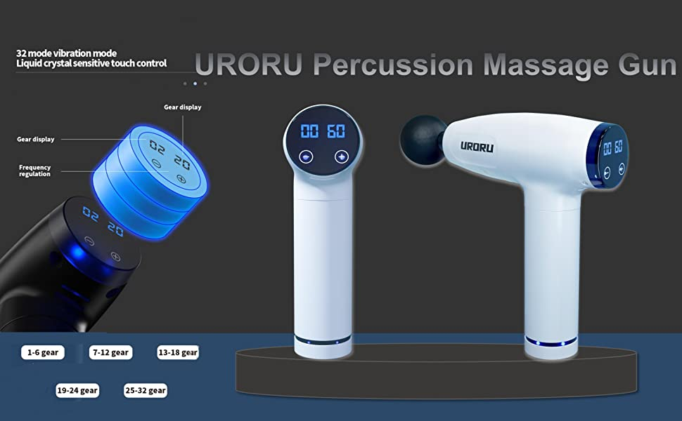 Relaxation Electric Drill Sport Massager