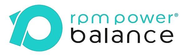 balance board, powerbalance, power board, rpm power board, slant board, adjustable slant board
