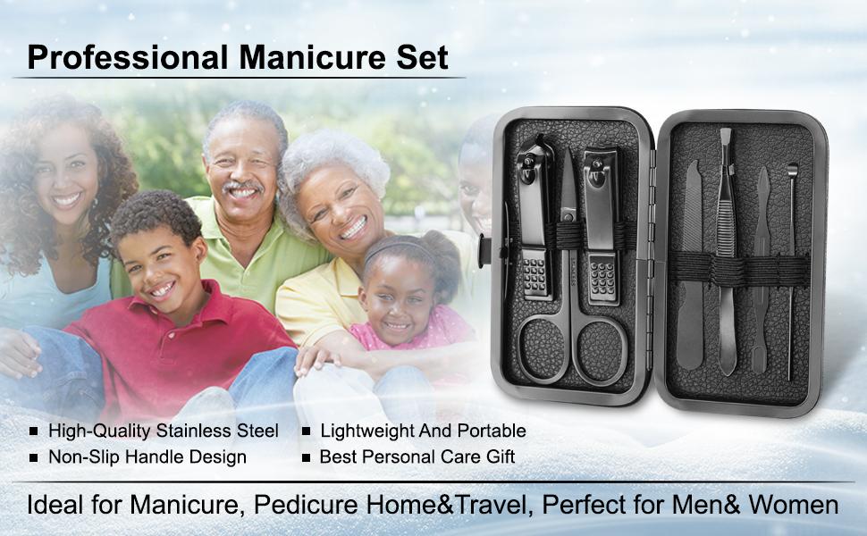 manicure set details banner