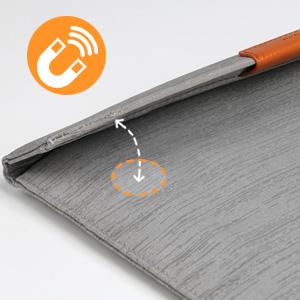iPad ラップトップ 薄型 スリーブケース