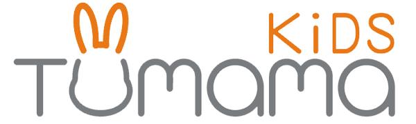TUMAMA Brand