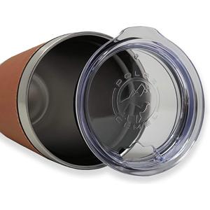 snug fitting lid