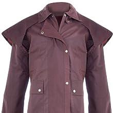 duster coat, oilskin duster, jacket, mens duster, woman duster, apparel, waterproof jacket, coat,