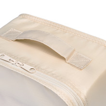 packing cubes firm handle