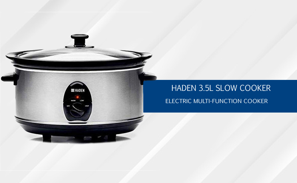 haden sabichi slow cooker