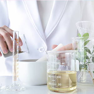Efficacious Formulations by Theorie
