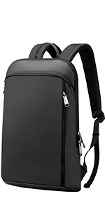 15.6 inch trival laptop backpack