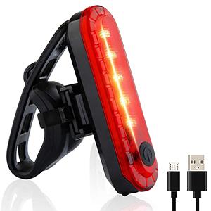 bicycle lights,bike lights,bike lights front and back,bike light front bicycle light,