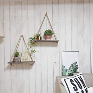 Hanging Stand